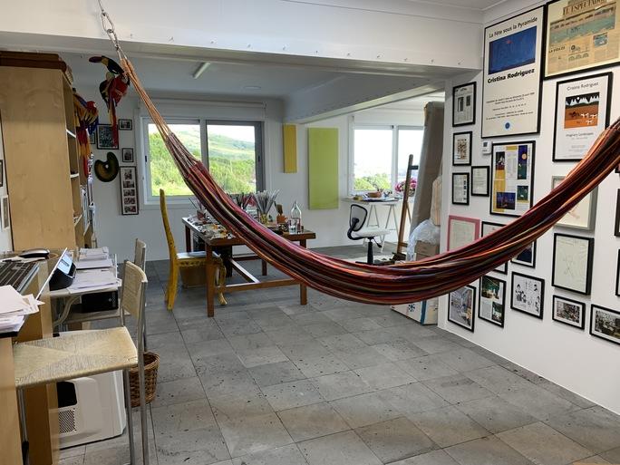 Studio in Pico Island 31