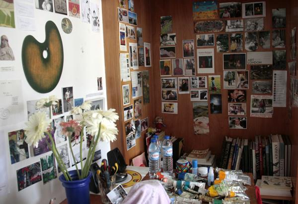 Studio in Estoril