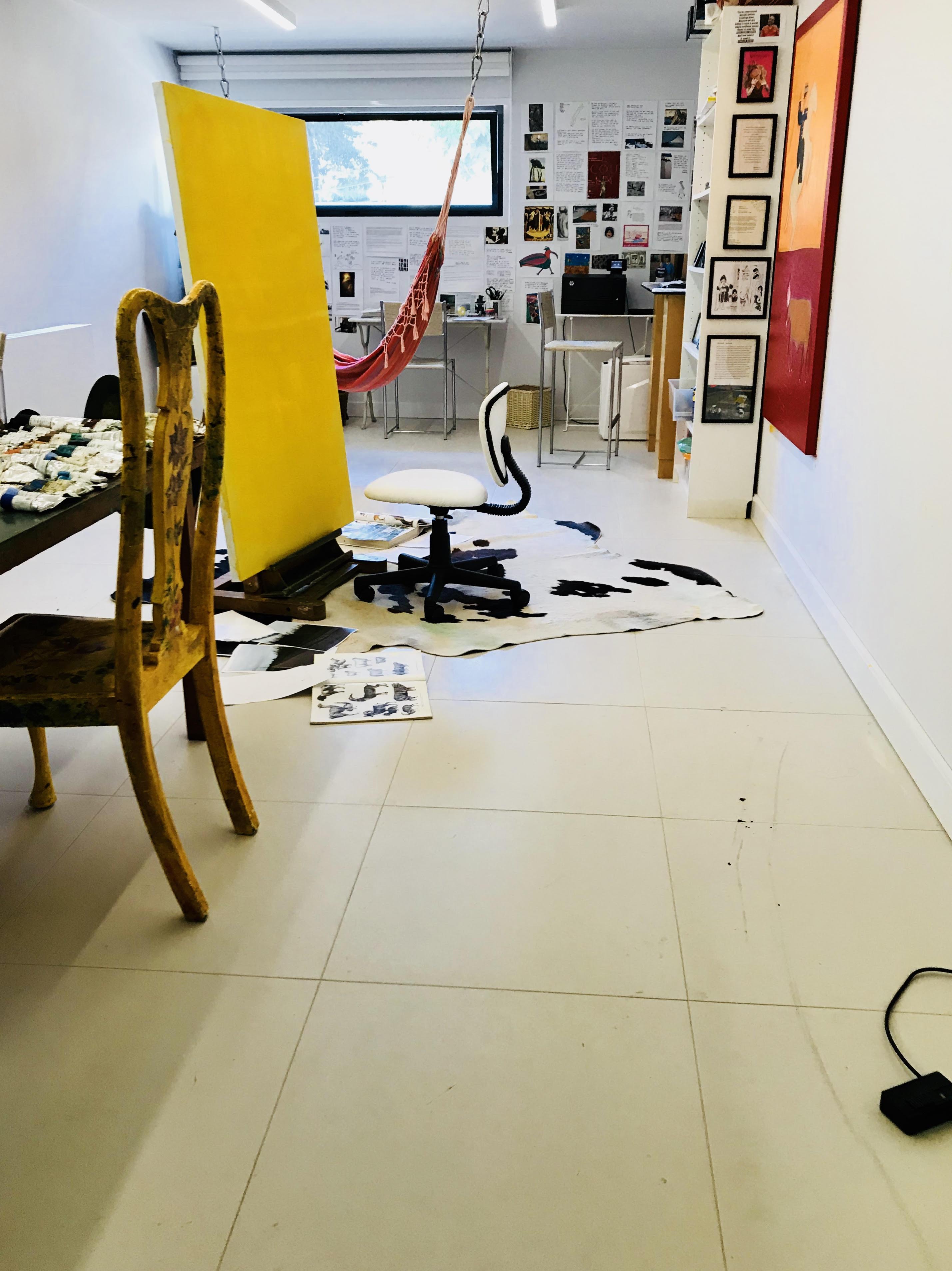 Studio in Estoril 5