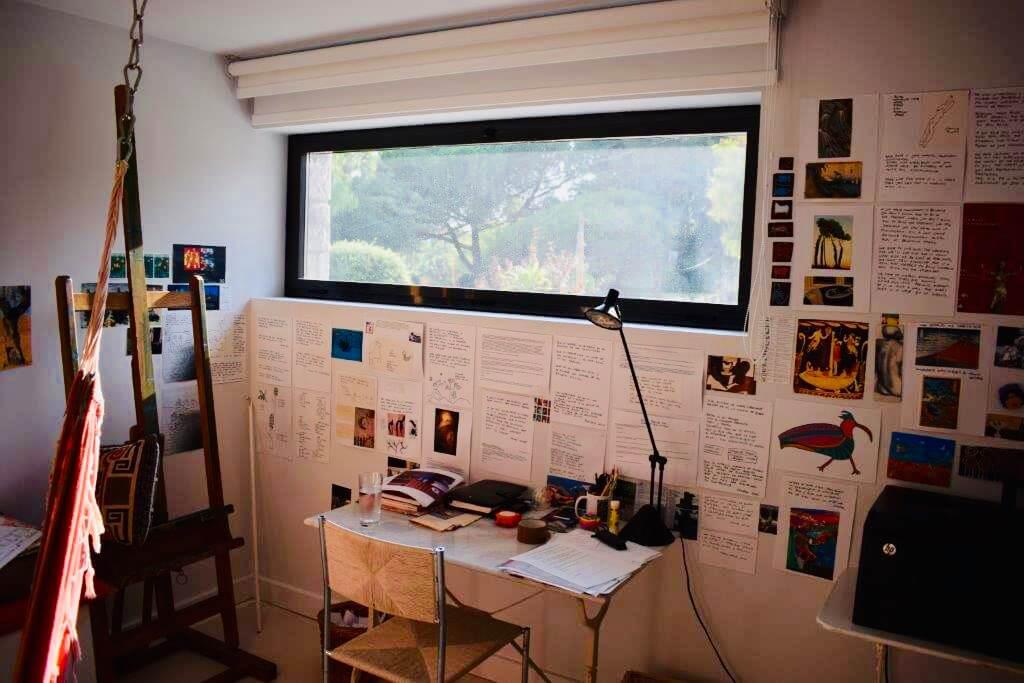 Studio in Estoril 41