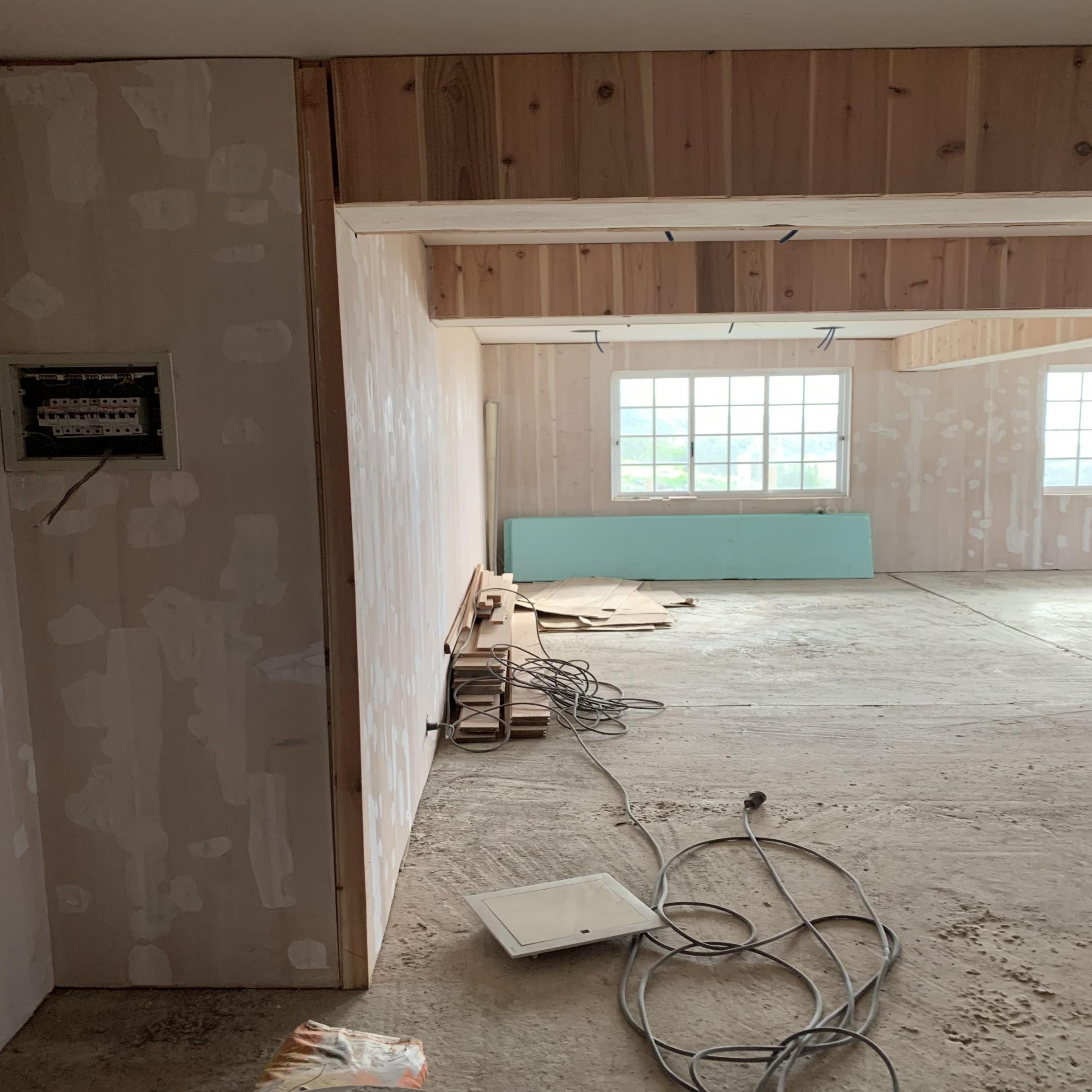 Studio in Pico Island 14