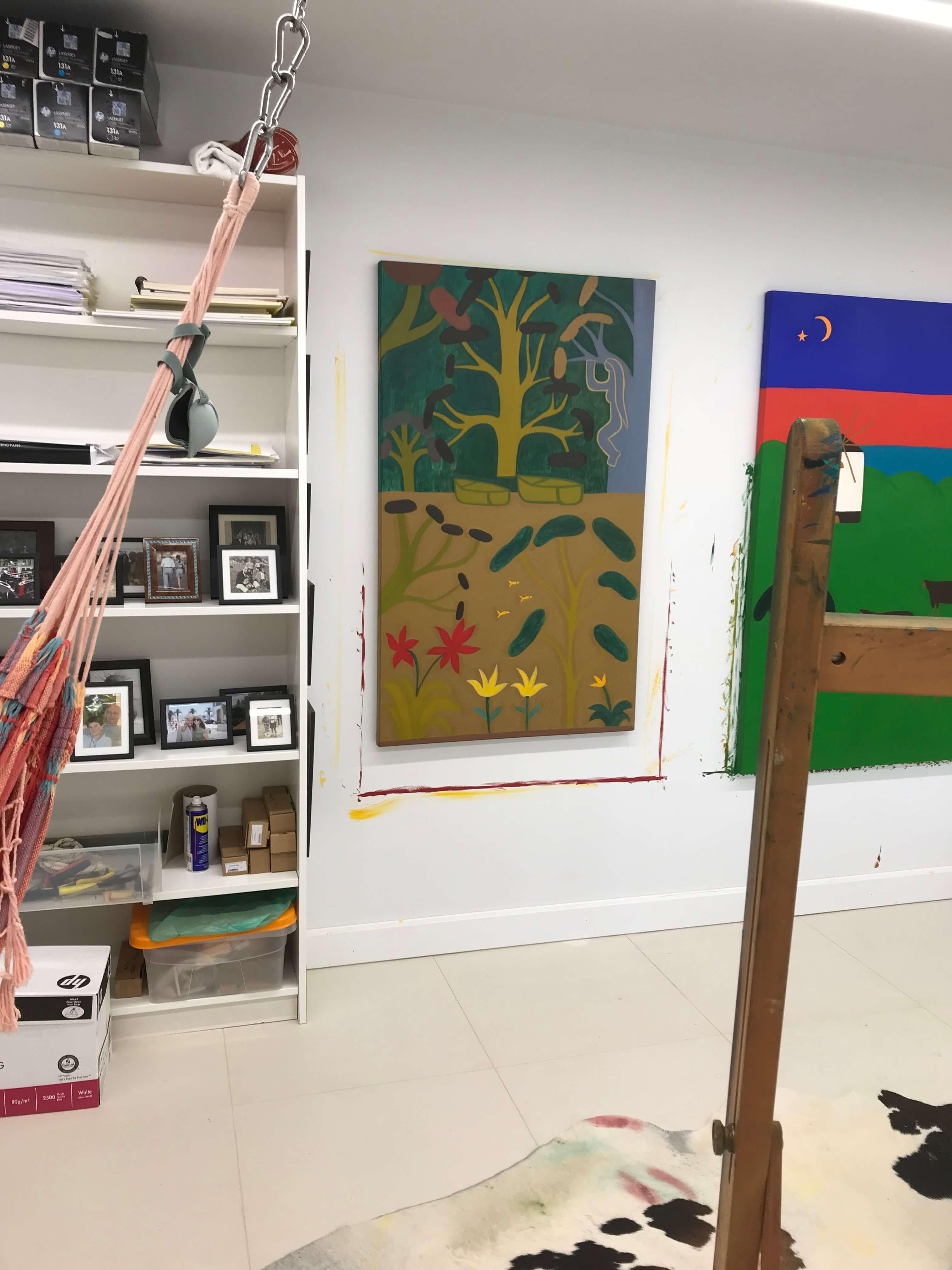 Studio in Estoril 54