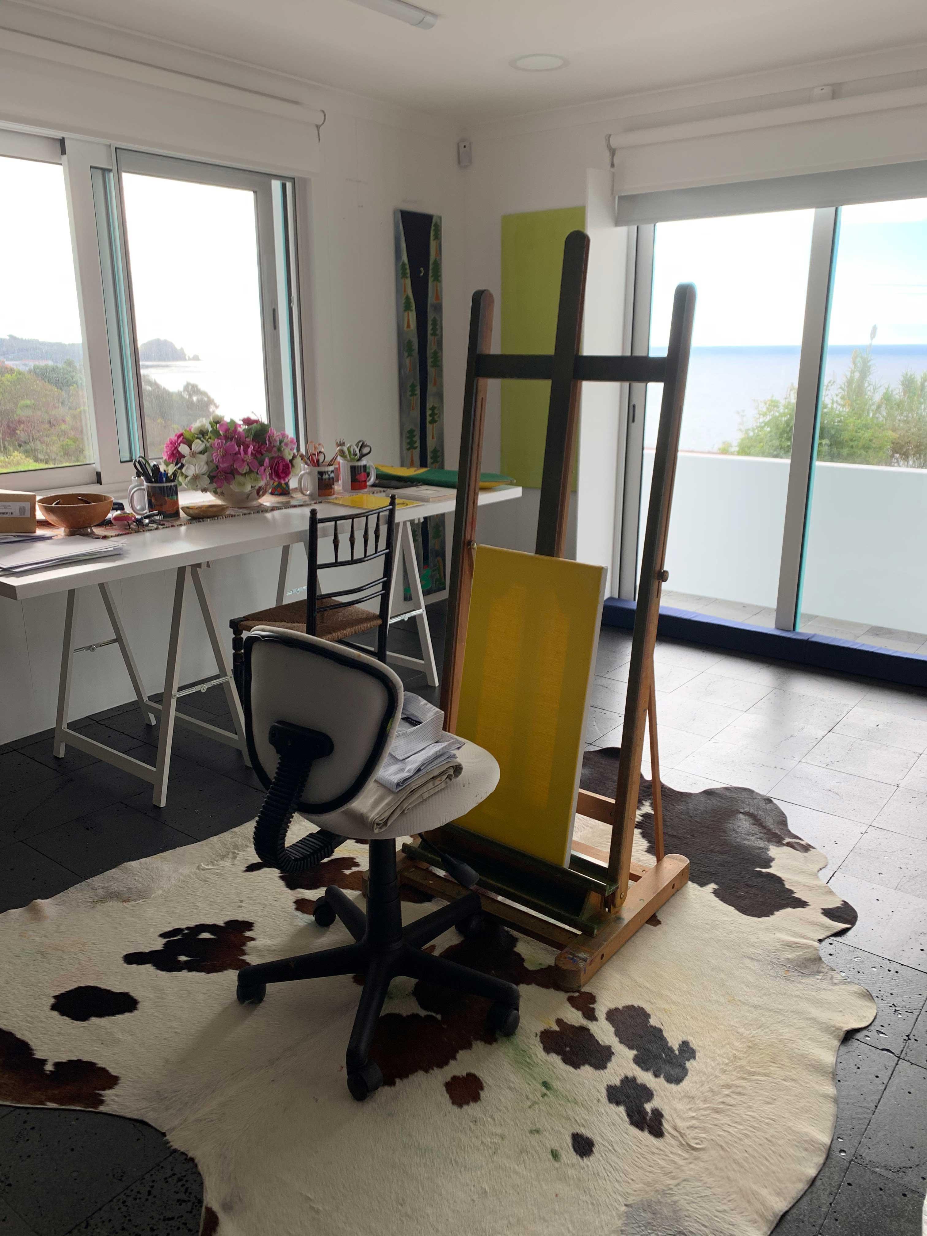 studio Pico Island 58
