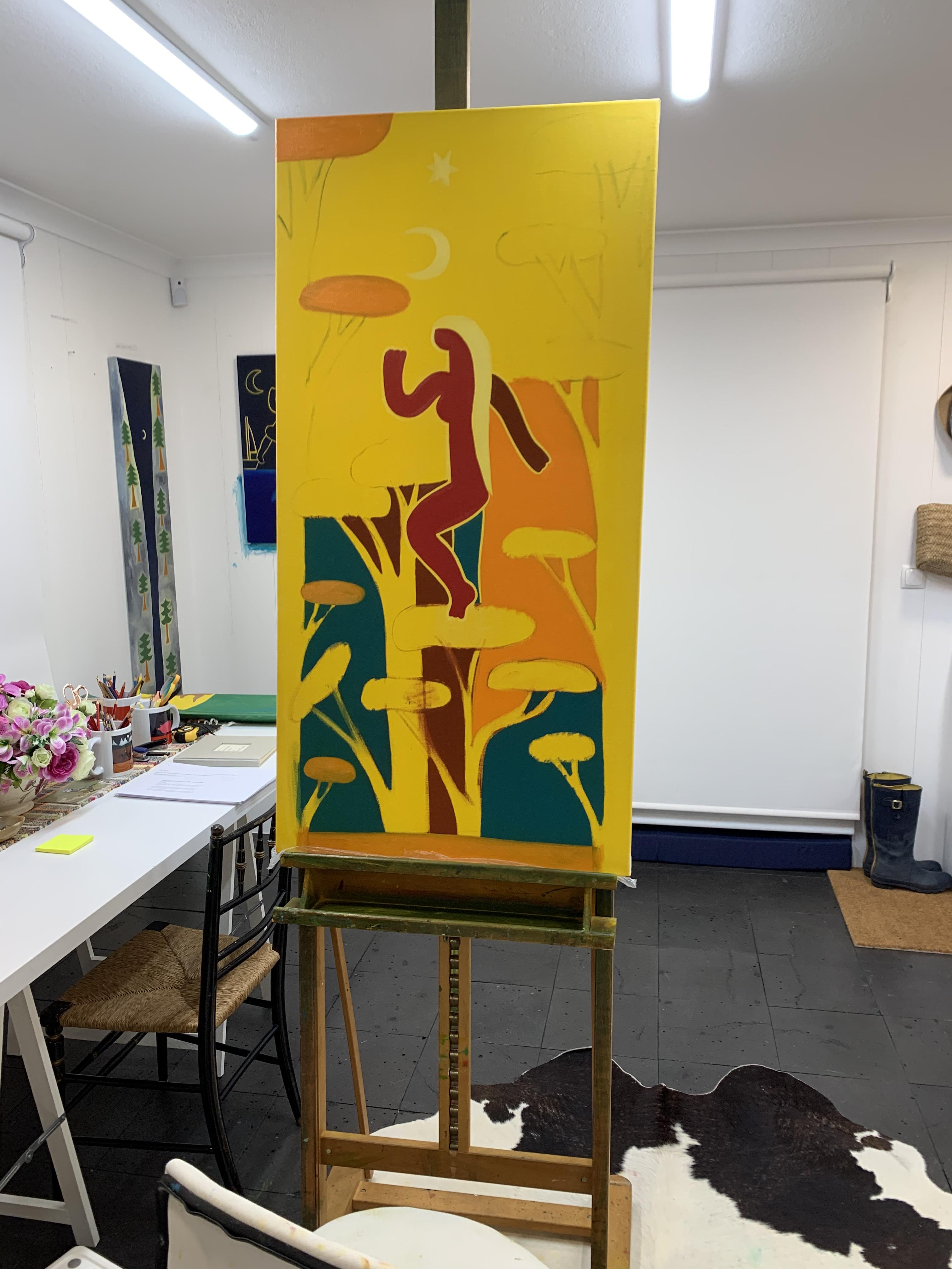 studio Pico Island 53