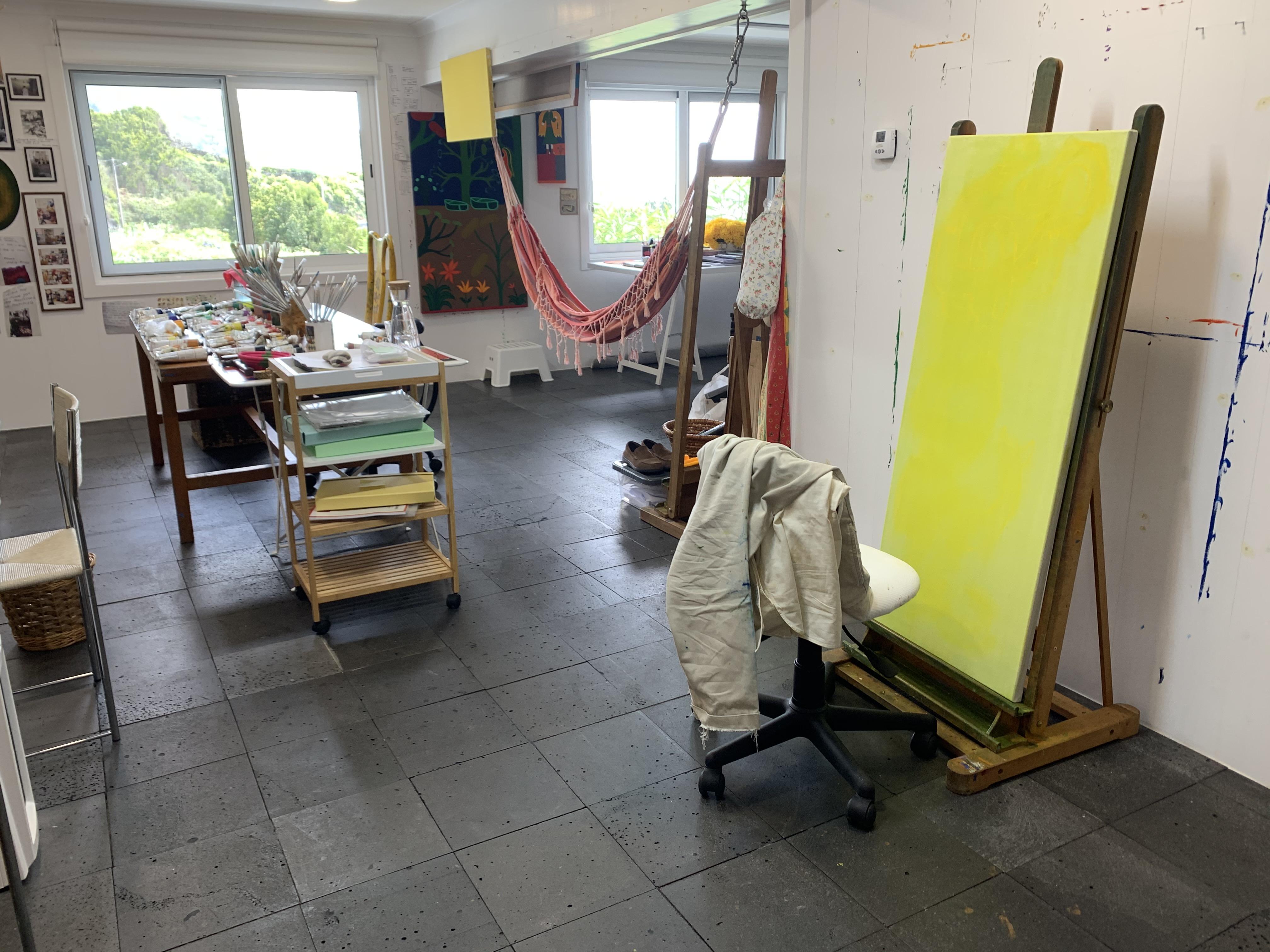 studio Pico Island 78