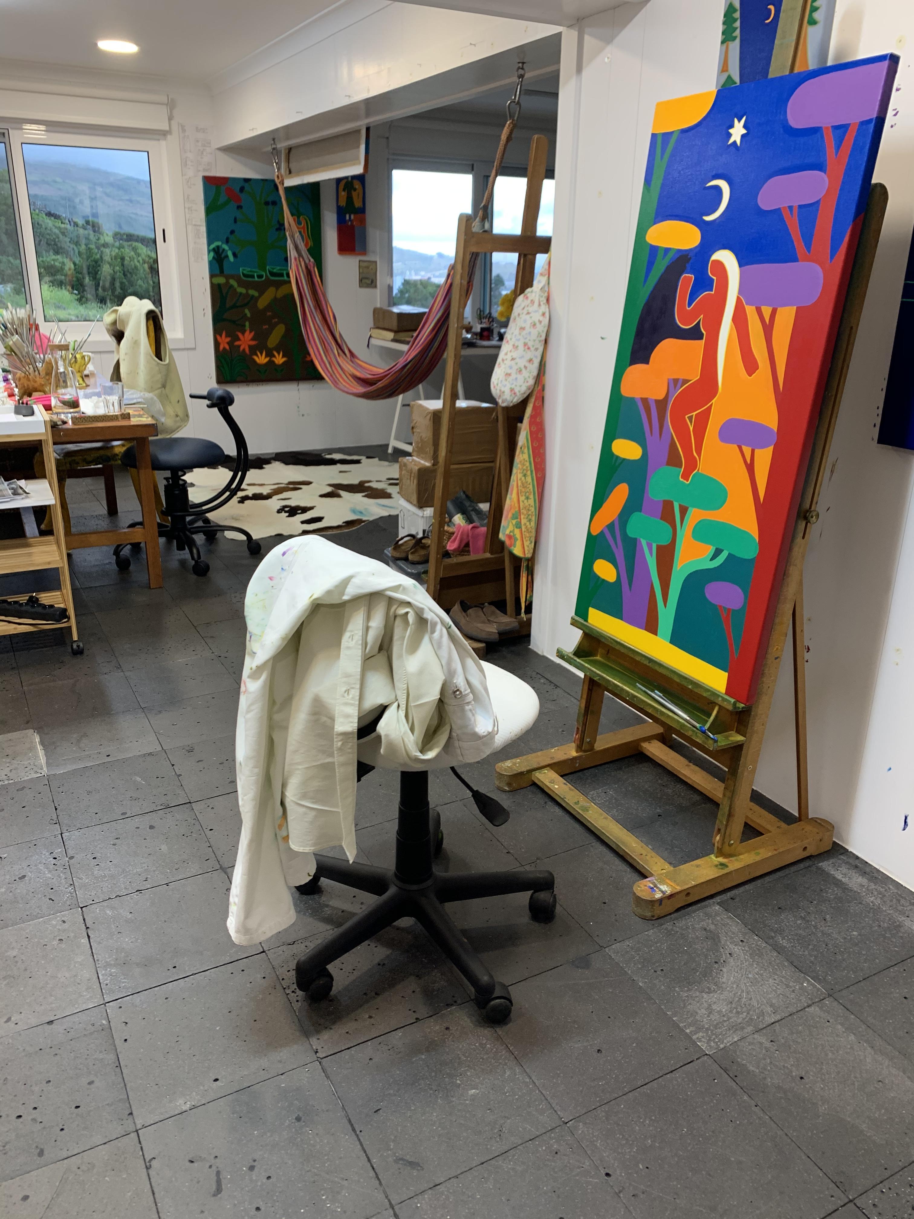 studio Pico Island 76