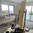 Studio in Pico Island 35