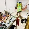 Studio in Estoril 10
