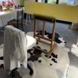 Studio in Pico Island 41