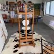 Studio in Pico Island 27