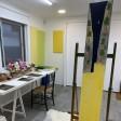 Studio in Pico Island 37