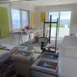 Studio in Pico Island 28