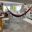 Studio in Pico Island 29