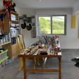 Studio in Pico Island 32