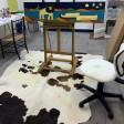 Studio in Pico Island 47