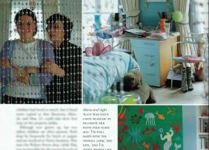 Aura Magazine