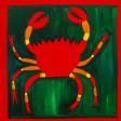 Le crab