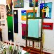 Studio in São João 2017