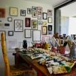 Studio in Estoril 38
