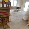 Studio in Pico Island 23