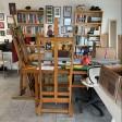 Studio in Pico Island 24