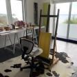 studio Pico Island 48
