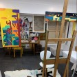 studio Pico Island 54