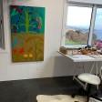 studio Pico Island 61