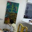 studio Pico Island 62