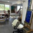 studio Pico Island 74