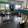 studio Pico Island 83