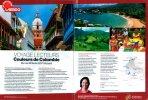 Swiss-guide-web.jpg