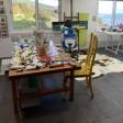 studio Pico Island 64
