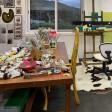 studio Pico Island 65