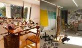 studio-CR.jpg